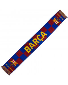 FC Barcelona Chess šal