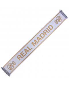 Real Madrid Schal N°14