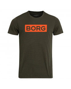 Björn Borg Atos Training T-Shirt