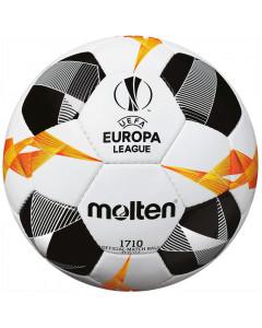 Molten UEFA Europa League F5U1710-G9 Replica Ball 5