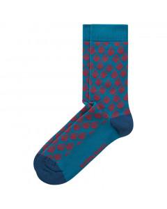 Björn Borg  BB Coral čarape 41-45