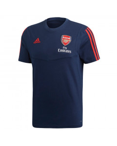 Arsenal Adidas T-Shirt