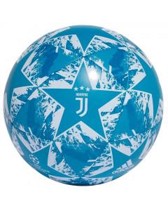 Juventus Adidas Finale 19 Capitano replika lopta 5