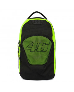 Valentino Rossi VR46 Ogio Fun Outlaw ranac LIMITED EDITION