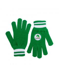HK SŽ Olimpija Kinder Handschuhe