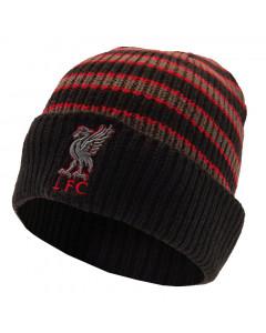 Liverpool ST zimska kapa