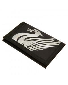 Liverpool novčanik