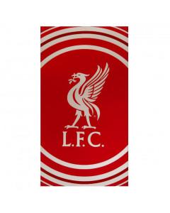 Liverpool brisača 140x70 cm