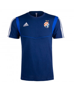 Dinamo Adidas Tiro19 T-Shirt
