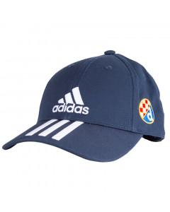 Dinamo Adidas 3S kačket