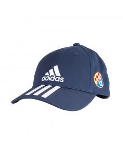 Dinamo Adidas 3S Youth otroška kapa