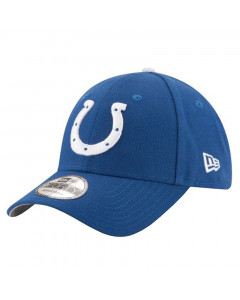 New Era 9FORTY The League kapa Indianapolis Colts