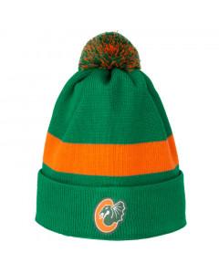 KK Cedevita Olimpija dječja zimska kapa