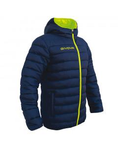 Givova G013-0419 Olanda zimska jakna