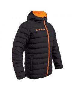 Givova G013-1028 Olanda prehodna jakna