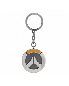 Overwatch Logo privjesak