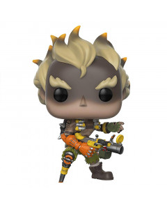 Overwatch Funko POP! Junkrat Figur