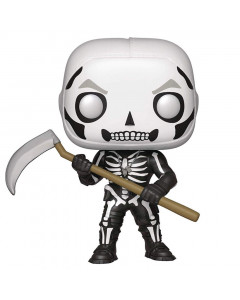 Fortnite Funko POP! Skull Trooper figura