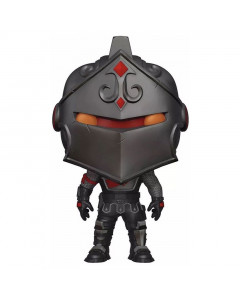 Fortnite Funko POP! Black Knight Figur