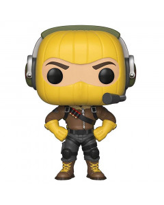 Fortnite Funko POP! Raptor figura
