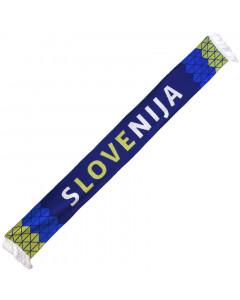 Slovenija šal