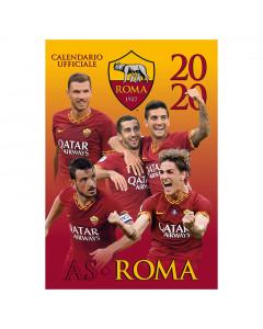 Roma Kalender 2020