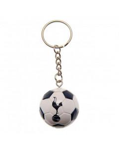 Tottenham Hotspur privjesak loptica