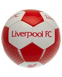 Liverpool VT lopta