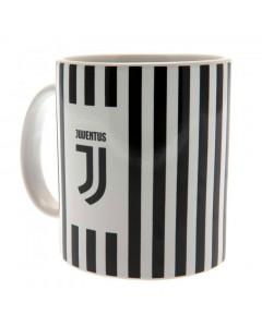 Juventus DC Tasse
