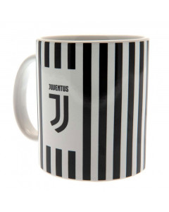 Juventus DC skodelica