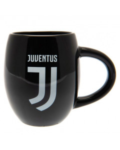 Juventus Tea Tub Tasse