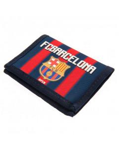 FC Barcelona ST Naylon denarnica