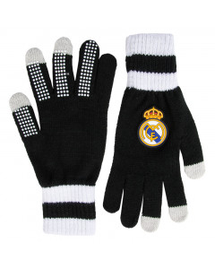 Real Madrid Handschuhe