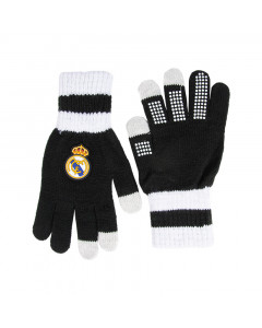 Real Madrid Kinder Handschuhe