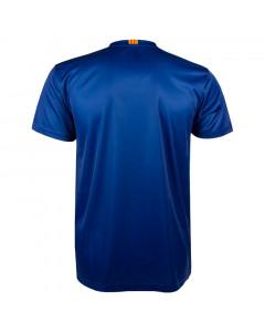 FC Barcelona Poly trening majica dres 2020 (poljubni tisk)