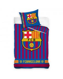 FC Barcelona posteljnina 140x200