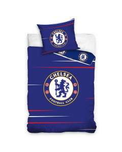 Chelsea posteljina 140x200