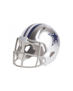 Dallas Cowboys Riddell Pocket Size Single Helm