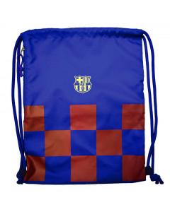 FC Barcelona 1st Team športna vreča