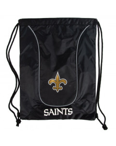 New Orleans Saints Northwest Doubleheader Sportsack