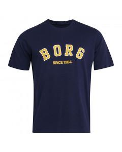 Björn Borg Borg Sport majica