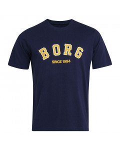 Björn Borg Borg Sport T-Shirt