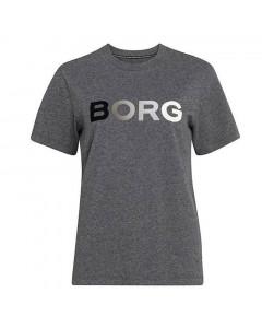 Björn Borg B Sport Damen T-Shirt