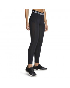 Björn Borg Casablanca Tight Damen Leggings