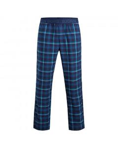 Björn Borg  Winter Herren Pyjama Hose