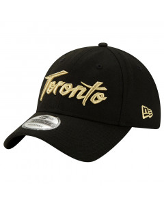 Toronto Raptors New Era 9TWENTY City Series 2019  kačket