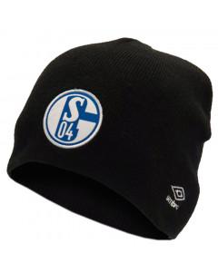 FC Schalke 04 Umbro Wintermütze