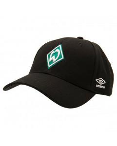 SV Werder Bremen Umbro kapa