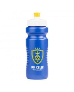 RK Celje Pivovarna Laško Bidon Trinkflasche 500 ml