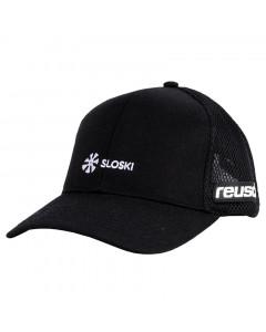 Sloski Reusch '19 Trucker offizielle Mütze
